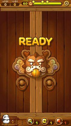 Icon_Game_HUD_Fantasy_Casual_Pang Style_MenuInterface