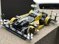 concours d'Elegance is application showing the drive model which people of the world made. Tamiya Models, Mini 4wd, Concours D Elegance, Pinewood Derby, Super Cars, Lego, Hobbies, Plastic, Inspired