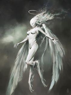 art,beautiful pictures,creepy,zodiac