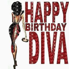 The perfect Vickie HappyBirthdayDiva Glitter Animated GIF for your conversation. Discover and Share the best GIFs on Tenor. Happy Birthday Beautiful Lady, Happy Birthday Quotes For Her, Birthday Wishes Gif, Birthday Wishes Flowers, Happy Birthday Black, Happy Birthday Daughter, Happy Birthday Messages, Happy Birthday Images, Happy Birthday Greetings