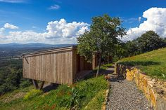 Monastery guesthouse - News - Domus