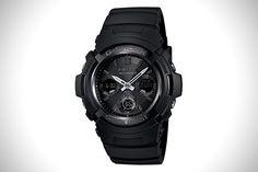 12 Best G-Shock Watches For Men