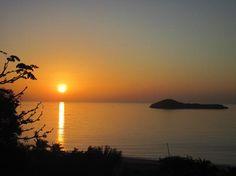 Royal Decameron Beach Resort, Golf & Casino (Panamá) - Complejo turístico con todo incluido - Opiniones y Comentarios - TripAdvisor