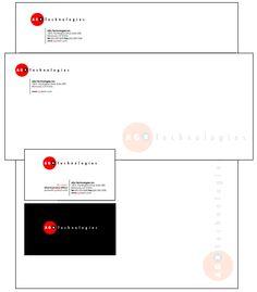 business letterhead design samples 1000 ideas about.html