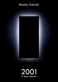 space odyssey poster - Google Search