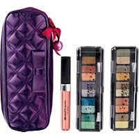 #Ulta | Get all #Beauty Gems beauty sets and gifts at buy one get one #FREE!