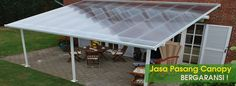 Jasa Pasang Canopy | Jasa Canopy Murah 087872303578