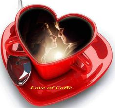 99846923 Cup of love