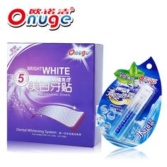 We shine bright white teeth cleaning teeth whitening teeth whitening refreshing breath spray