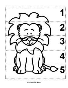 25 zoo animals preschool curriculum activities preschool b&w worksheets Zoo Activities Preschool, Preschool Pictures, Cutting Activities, Preschool Curriculum, Preschool Worksheets, Learning Activities, Preschool Activities, Preschool Animal Crafts, Zoo Animal Activities