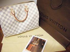 6966416028 Discount Louis Vuitton Handbags Online Sale! ❤Sale up   201❤ Click --  louisvuitton-buy-20.tumblr.com
