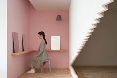 Galeria de Kolmio+LIM / Yusuke Seki - 12