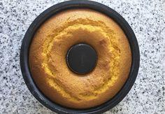 <i>BAKE IT:</i> Vem aprender a fazer esse bolo com gostinho de infância!
