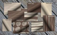 Tempotest SAND | reclaimed Louis Vuitton Damier, Modern, Outdoor, Pattern, Bags, Recyle, Fabrics, Outdoors, Handbags
