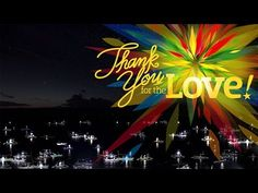 ABS-CBN Christmas Station ID 2015 Thank You For The Love A heart full of love is a heart full of gratitude. The Filipino heart never forgets genuine and unco. Child Actresses, Child Actors, Ian Veneracion, Social Media Survey, Inigo Pascual, New Zealand Holidays, Enrique Gil, Daniel Padilla, Star Magic