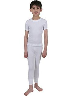 Cute 13 Year Old Boys, Young Cute Boys, Cute Teenage Boys, 2 Boys, Boys Summer Outfits, Summer Boy, Ballet Boys, Ballet Dancers, Barefoot Kids