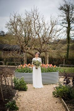 Eco Luxe Wedding Inspiration at River Cottage - The Outside Bride Luxe Wedding, Wedding Shoot, River Cottage, Bell Tent, Outdoor Wedding Venues, Groom Attire, Outdoor Photography, Natural Texture, Bridal Looks