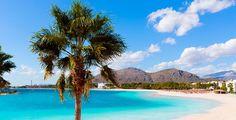 Profitiere von 70 Prozent Rabatt: 5 Nächte in Mallorca mit Flug nur 395.-!  Hier günstige Ferien buchen: http://www.ich-brauche-ferien.ch/70-prozent-rabatt-5-naechte-in-mallorca-mit-flug-nur-395/
