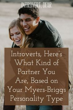 Infp personality traits - Introverts One Word to Describe You as a Partner, Based on MBTI – Infp personality traits Infp Personality Traits, Myers Briggs Personality Types, Personality Quizzes, Extroverted Introvert, Introvert Quotes, Isfp, Istp Relationships, Infj Love, Words To Describe Yourself