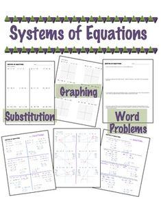 3rd grade math worksheets 3rd grade adding fractions math worksheets third grade math lesson. Black Bedroom Furniture Sets. Home Design Ideas