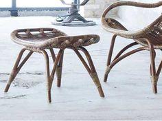 Sika Design Originals Rattanhocker Monet kaufen im borono Online Shop