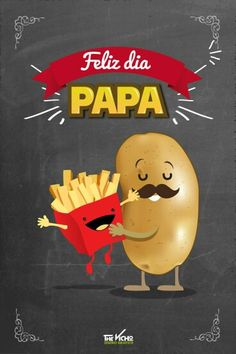 "Click visit site and Check out Cool ""PaPa"" T-shirts. This website is outstanding. Tip: You can search ""your name"" or ""your favorite shirts"" at search bar on the top. Fathers Day Poems, Fathers Day Crafts, Happy Fathers Day, Birthday Quotes, Birthday Wishes, Happy Birthday, Birthday Cards, Spanish Jokes, Frases Humor"