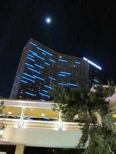 hotel facade lighting에 대한 이미지 검색결과