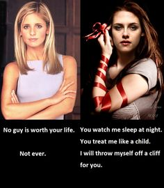buffy+memes | Buffy The Vampire Slayer Funny
