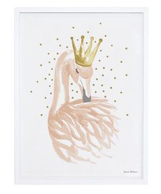 Printed Canvas Painting - Pink Flamingo Balloon Feathers Nursery Kids Room Baby - Unique Wall Art Kawaii Cute Home Decor - Unframed Flamingo Rosa, Pink Flamingos, Flamingo Painting, Childrens Wall Art, Unique Wall Art, Cute Home Decor, Painting For Kids, Ink Painting, Wall Canvas