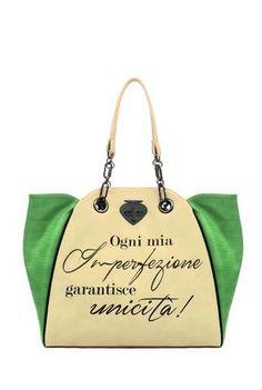 Borse Le Pandorine primavera estate 2015: tutti i Prezzi delle Linee del Brand Borse Le Pandorine primavera estate 2015 imperfezione