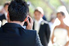 Cum alegem fotograful de nunta. Fotograf nunta Bucuresti, servicii foto-video nunta, botez, evenimente, cu un raport calitate pret excelent.