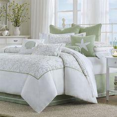 Harbor House Brisbane Comforter Set