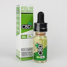 17 Best CBD Information images in 2018 | Board, Cannabis