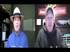 Alaska Tour Operator & Fishing Lodge Shares Marketing Tips That Increased Sales 30 percent with Tourism Tim Warren  http://www.travelbusinesssuccess.com/alaska-tour-operator-increases-sales-30-percent-travel-business-success-series-with-tourism-tim-warren/