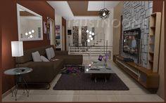 Interior design#2
