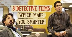 http://brightside.me/article/eight-detective-films-which-will-make-you-smarter