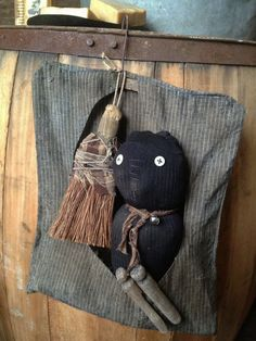 Primitive Christmas update this Saturday at Sweet Liberty Homestead! We hope to see you there! :  ) http://www.picturetrail.com/sweetliberty
