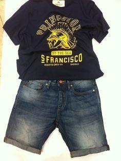 ... Mens Fashion, Jeans, Women, Style, Men Fashion, Man Fashion, Women's, Fashion For Men, Male Fashion