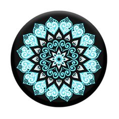 PopSocket is a nifty compact gadget that can change the way you use almost any mobile device – phone, camera, tablet, e-reader, gaming console.