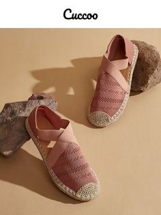 Sports Equipment, All Fashion, Latest Trends, Toms, Baby Shoes, Style Inspiration, Sneakers, Accessories, Clothes