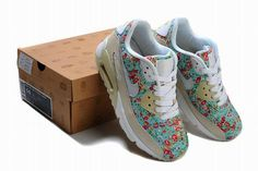 Nike air Max 90 women new color shoes,nike women sneakers $53.00