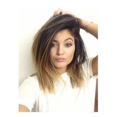 Kylie jenner body thinspo pinterest kylie jenner costumi e kylie jenner pmusecretfo Gallery
