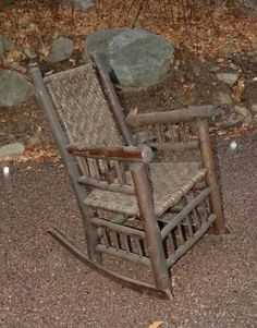 Old Hickory And Rustic Furniture On Pinterest Black Forest Photo Gifts And Furniture Companies