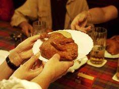 Henne Berlin - best chicken in Berlin