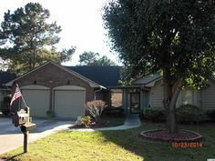 JUST LISTED! 3BR/2.5BA - beautiful views of lake from large deck w/covered Pergola.  See more @  www.facebook.com/kathydulhagenrealtor