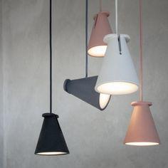decovry.com+-+Menu+|+Knappe+Silicone+Lampen