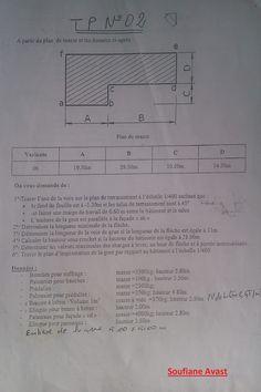Cours planification avec diagramme de gantt cours de genie civil installation de chantier exercice corrige ccuart Choice Image