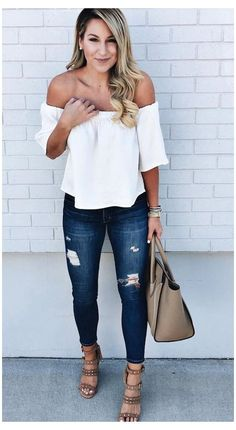 Casual Dinner Outfit Summer, Go Out Outfit Night, Summer Vegas Outfit, Las Vegas Outfit, Dressy Casual Outfits, Girls Night Out Outfits, Brunch Outfit, Vegas Outfits, Rompers Dressy