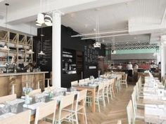 New York City's 20 Hottest Restaurants - Zagat   Seamore's NEWSeafoodLittle Italy