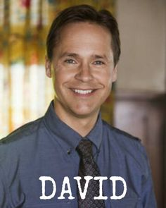 Need You, Love You, Chad Lowe, Forever Yours, Miss You, Lowes, Author, Libros, I Miss U